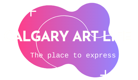 Calgary Art Life