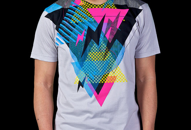 Encouraging Tips to Establish Better Customized T-Shirt Designs